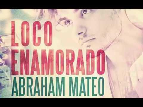 Abraham Mateo en vivo desde Miami vía Facebook Live Radio 103 Costa Rica