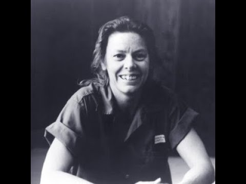 Download This is... Aileen Wuornos