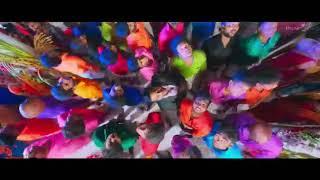 Lovely song ##kanne adhi  kannu madhiri##