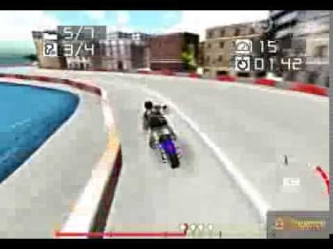 3d Motor Yarışı 3d Motor Oyunları Youtube