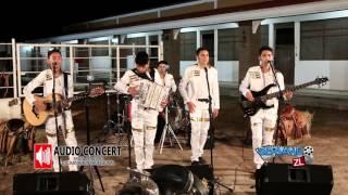 Los Geenez - Cuando Me Valla (En Vivo 2015)
