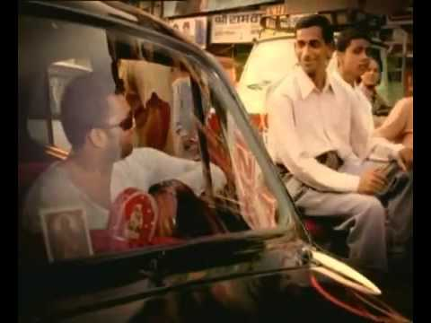 Bhangra Knights Peugeot 206 Reklam müziği