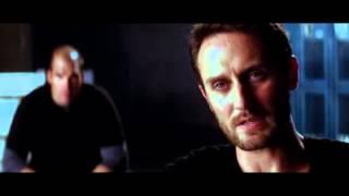 Коллекционер 2 (2012, трейлер)