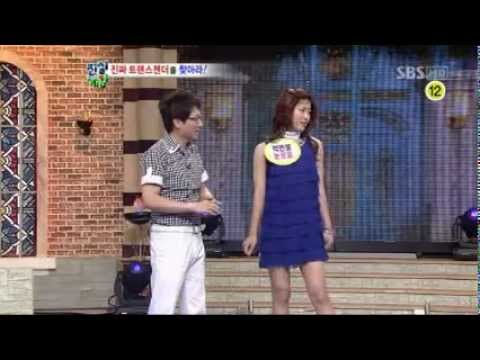 sbs asian dating show