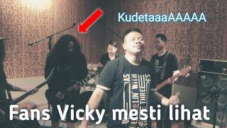 Download lagu Kudeta - vicky prasetyo versi cadas