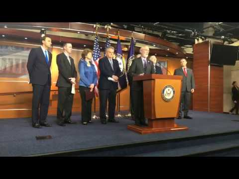 Newhouse Leads GOP Colleagues Calling for Legislative Solution for DACA before End of 2017