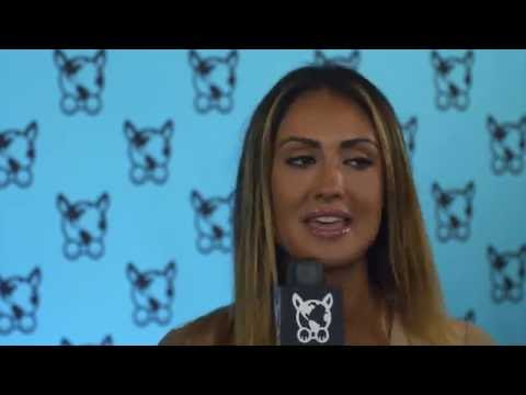 Moment With An Insider - Katie Cleary - Peace 4 Animals + World Animal News