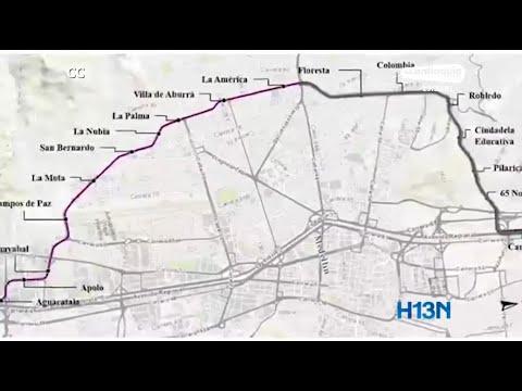 plan-de-desarrollo-de-medellín-busca-una-ciudad-con-tecnologías-más-limpias