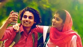 Saiyaara | Whatsapp Status Download 2020 | Love Story Song Status | Jitesh Survase |