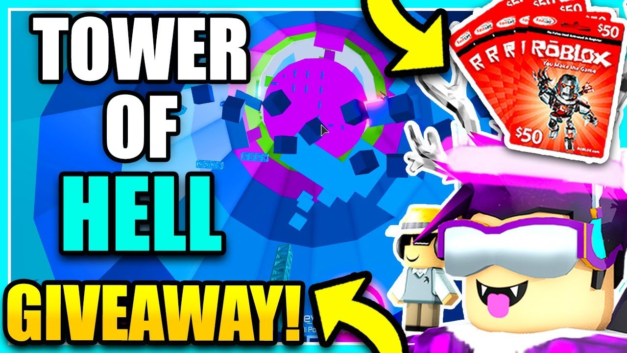 Live Roblox Building Warships Harbor Pg Road To 21 Tower Of Hell Live Robux Giveaway Parkour Games Roblox Tower Of Hell Obby S Etc Youtube