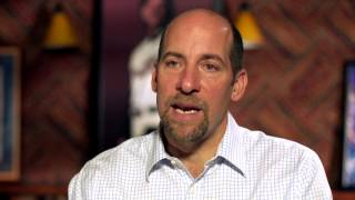 DRIVEN: Will Smoltz be only Tommy John pitcher in HOF?