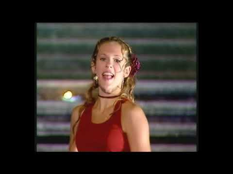 Lorie - Sur un Air Latino (Dolce Roma '03)