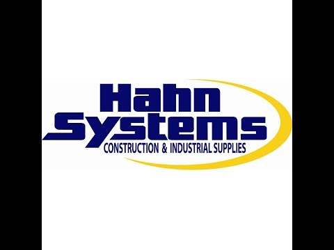 Hahn Systems Open House Winter 2018