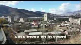 City of Vanadzor 2013(Vanadzor 2013., 2013-11-24T14:58:13.000Z)