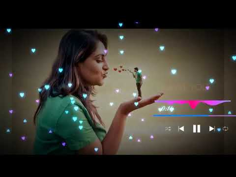 21+ New Tamil Songs Ringtones Free Download Wallpapers