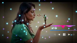 tamil-cut-song-ringtones-tamil-album-ringtones-tamil-ringtone-bgm-new-whatsapp-status