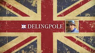 Delingpole with James Delingpole: Behind The Lines - Being Pro Trump In Berkeley