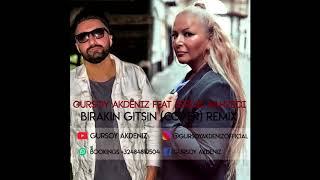 BIRAKIN GiTSiN (COVER) REMiX