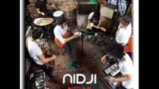 Video Nidji - Let's Play download MP3, 3GP, MP4, WEBM, AVI, FLV November 2017