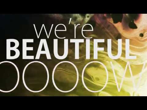 Zedd feat. Jon Bellion - Beautiful Now (TWOLOUD Remix) [Lyric Video]