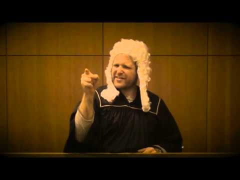 Law Revue 2016 - Drunk Case Law: Mustapha v Culligan
