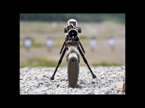 Sniper School - 47 KILLS! Online PvP Best Game Ever!