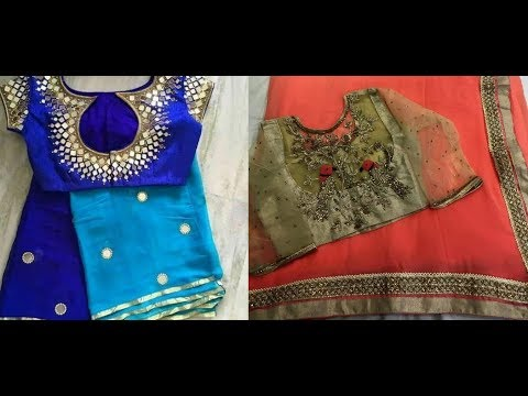 bollywood-actress-wear-embroidery-work-blouse-||-style-blouse/work-blouse/wedding-blouse-designs