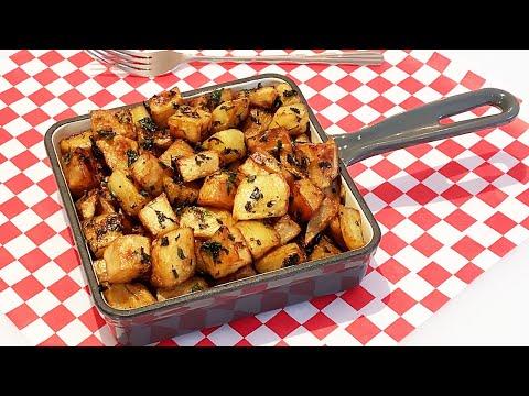 pommes-de-terres-à-la-libanaise,-recette-facile-et-tellement-délicieuse!