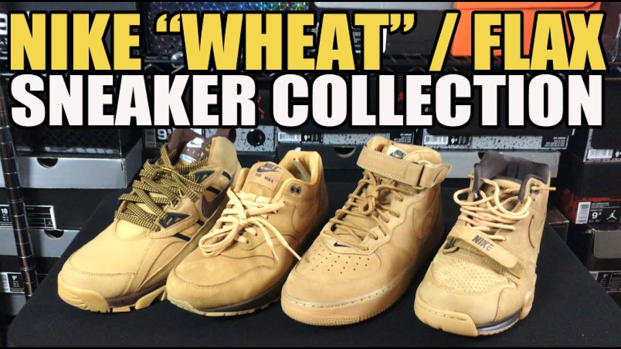 49420e6e892967 Nike