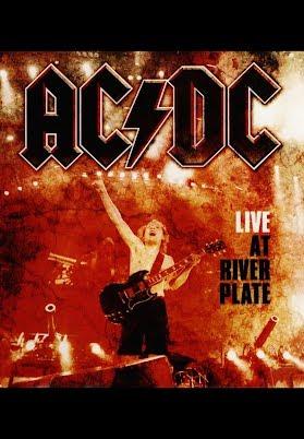 AC/DC: Live at River Plate (2009) - IMDb