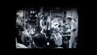Andy Griffith Tribute, Hurricane Katrina