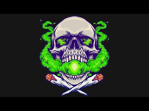 """Born Killa"" – Rap Freestyle Type Beat | Hard Underground Boom Bap Type Beat | Dope Rap Beat"