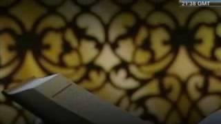 Hum To Rakhte Hain - Jalsa Salana 2009 Poem