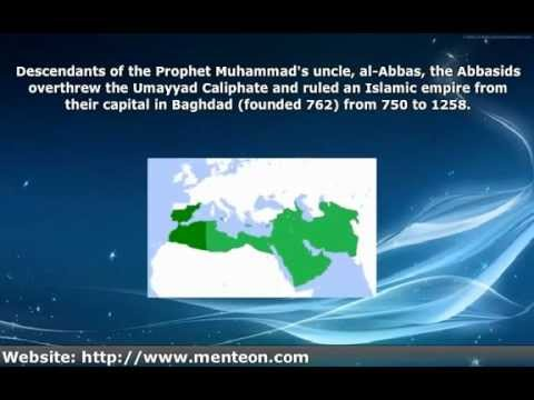 AP World History - What is the Abbasid Caliphate?