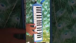 Not pianika mohobbatein || Humko Humise Chura Lo