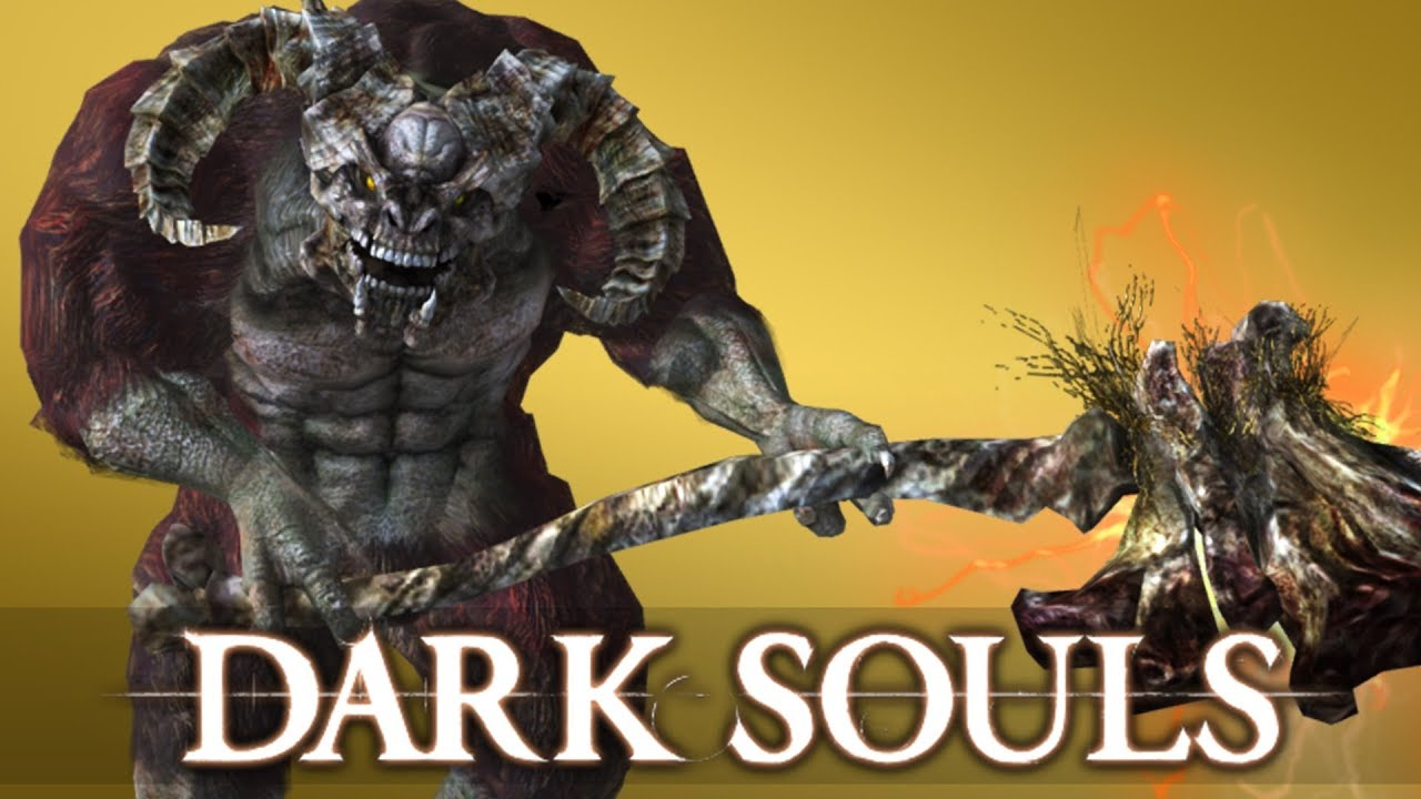 Duell matchmaking dark souls 2