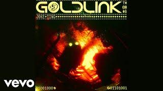 Goldlink Joke Ting Audio.mp3