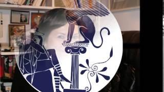 O carte pe zi - Élisabeth Roudinesco, La ce bun psihanaliza?