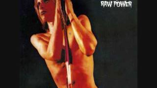 The Stooges - Penetration
