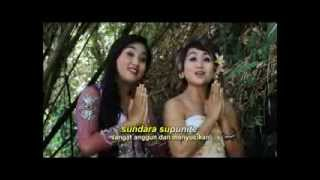 Video Jaya Bhagavad Gita by Prabhu Darmayasa download MP3, 3GP, MP4, WEBM, AVI, FLV Agustus 2018