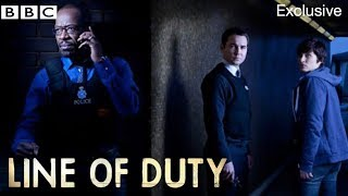 Update Bodyguard Season 2 Confirmed By Richard Madden
