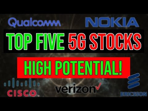 top-five-5g-stocks-to-buy-in-(2019/2020)