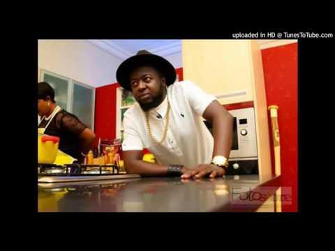 Guru-Samba-Feat.-Singlet-Prod.-By-WillisBeatz-GhEntertainers.com_