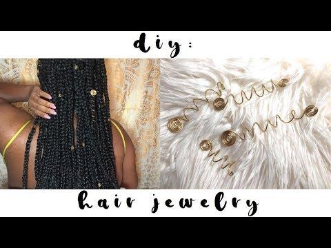 brandi-chee- -diy-hair-jewelry