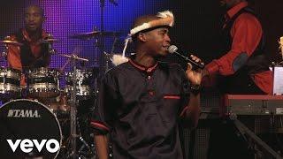 Download Joyous Celebration - Unkulunkulu Uyangithanda MP3 song and Music Video