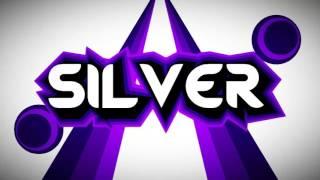 Intro For Silver v3