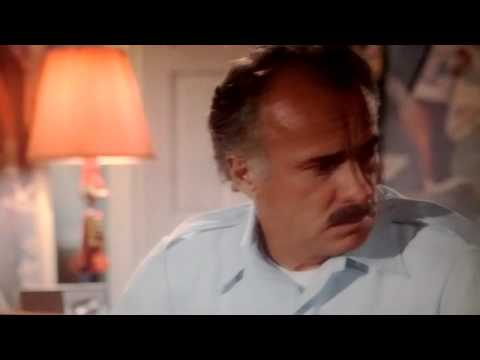 What Dabney Coleman thinks of Jack Black.