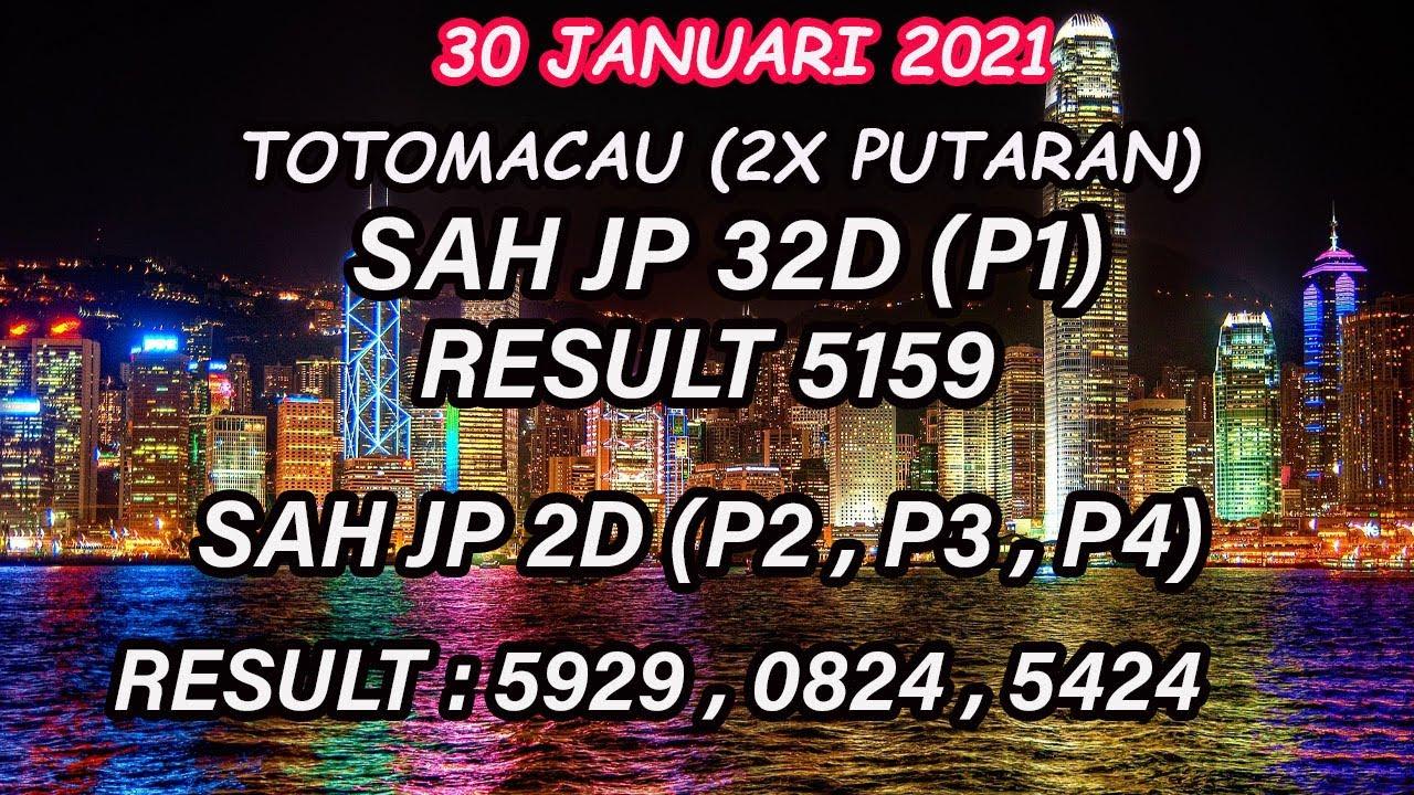 Download PREDIKSI TOTOMACAU 30 JANUARI 2021 JAM 13.00-22.00   BOCORAN ANGKA JADI TOTOMACAU HARIINI