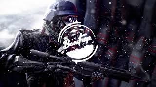 Extelligence - 120 [Beast Trap Release] ◀ TRAP