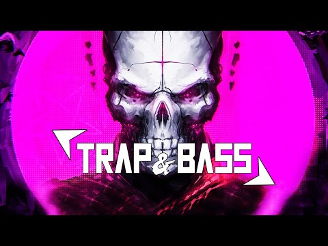 Trap Music 2020 ✖ Bass Boosted Best Trap Mix ✖ #1